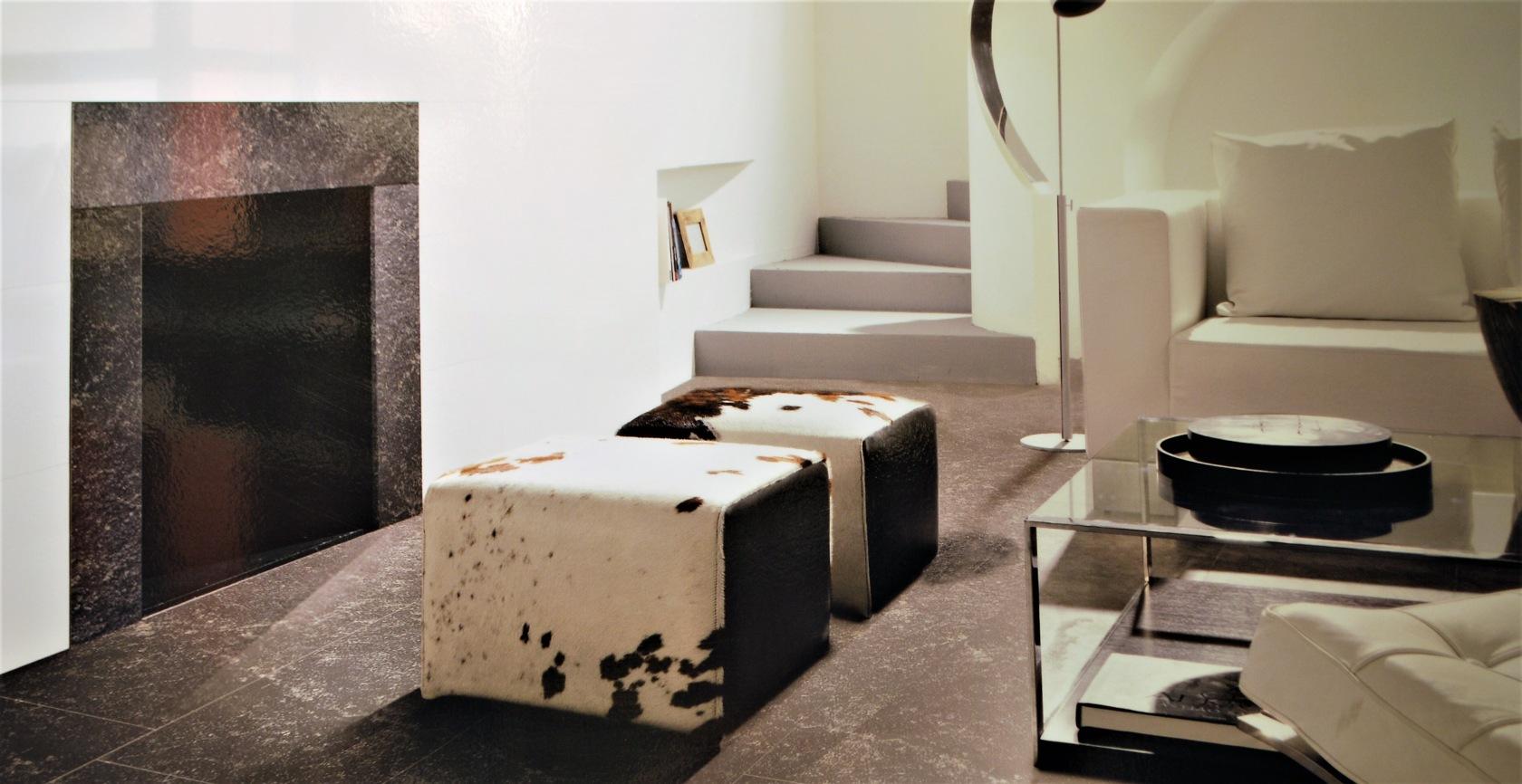 fliesen produkte tomaku. Black Bedroom Furniture Sets. Home Design Ideas